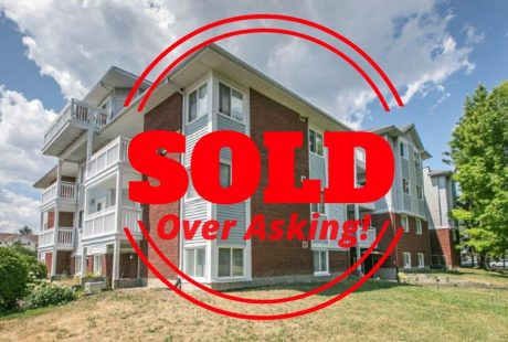 104-226 Lorry Greenberg_Clrence Rockland_Sold over asking By Steve Brunet