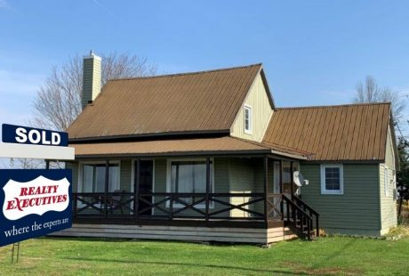 1669 Brazeau Clarence-Rockland SOLD