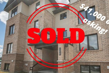 175 Bluestone_Orleans_Sold By Steve Brunet 1