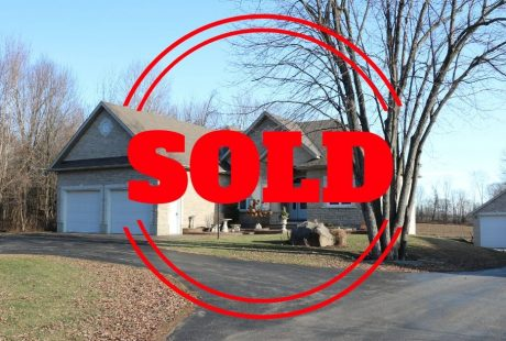 177 Charboneau St Rockland Sold By Steve Brunet