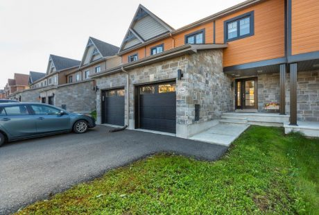 2366 marble Rockland for sale by Steve Brunet (2)