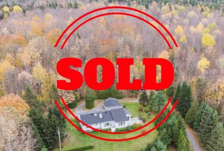 2950 Concession 2 Wendover Sold By Steve Brunet