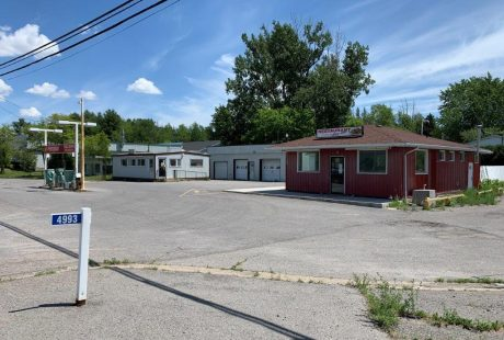 4993 County rd 17 Alfred for Sale (1)