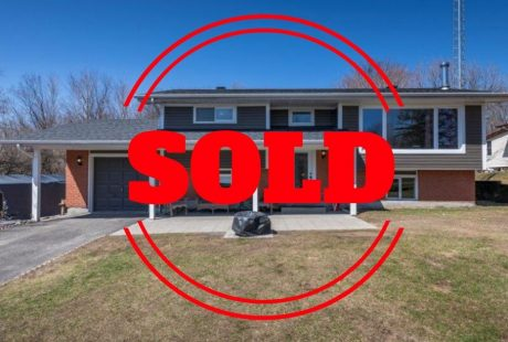 611 Lac George Rd Plantagenet Ontario Sold By Steve Brunet