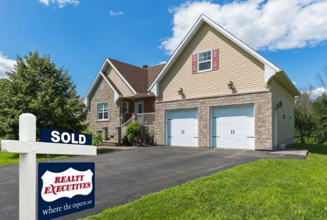 County Rd 26 - SOLD